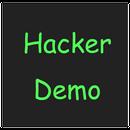 Real Hacker Demo APK