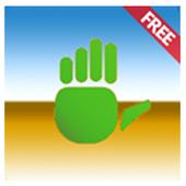 Advanced Permission Manager icon