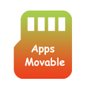 APK Apps Movable