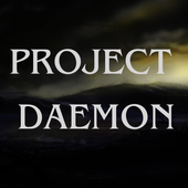 Daemon: Elven Sages icon