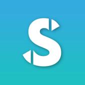 Swiper icon