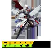 Flappy Ezio icon