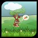 The Rabbit Road (T2R) APK