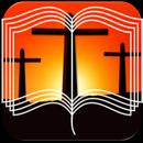 Circuito Bíblico 4x4 Leitura Bíblica APK