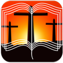 Circuito de Leitura Bíblica. Bíblia e muito mais. APK
