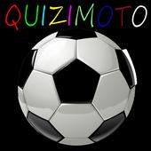 Quizimoto Soccer icon