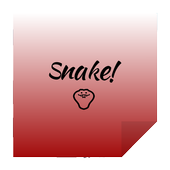 Classic Snake Game icon