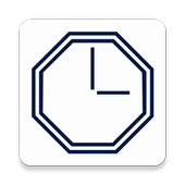 Workload-App Physik TU Dresden icon