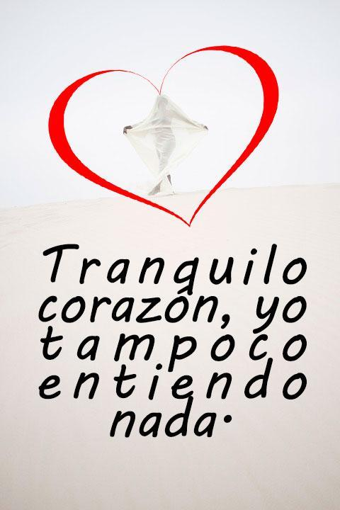 Imagenes De Amor Imposible For Android Apk Download