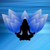 Reflexiones para el alma icon