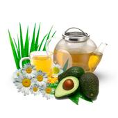 Remedios Naturales icon