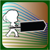 Giant Sword icon
