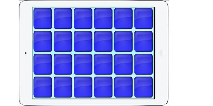 Memory Challenge apk screenshot