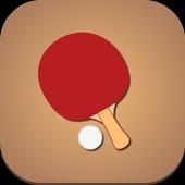PingPong Balance icon