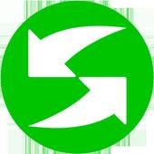 SubNow icon