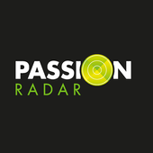 PASSION RADAR icon