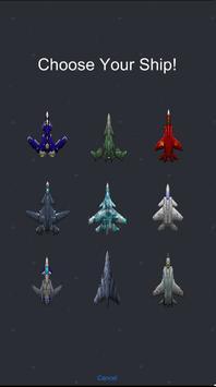Stellar Maneuvers screenshot 4