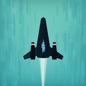 Sky Fly icon