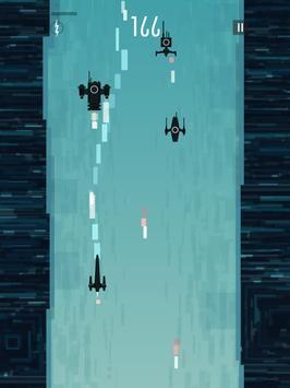 Sky Fly apk screenshot