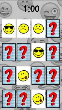משחק הזכרון של הדס screenshot 5