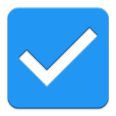 Simple Todo Manager icon