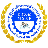 NSSFSearch (Unreleased) icon