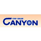 CANYON 輸入車から国産車まで・安心のヤナセ販売協力店 icon