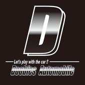 福岡のベンツBMWポルシェ輸入車の事ならドゥービーズへ。 icon