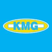 クスハラ自動車 KMG本店 icon