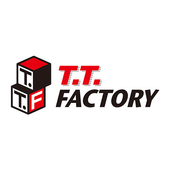 T.T.Factory icon
