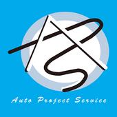 (有)オートプロジェクトサービス公式アプリ icon
