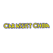カーアシスト千葉公式アプリ icon