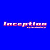 inception 八千代店 icon