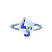 カーライフサポートクラブ公式アプリ icon