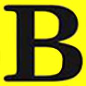 ブブクラブ icon