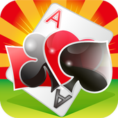 Simple Solitaire icon