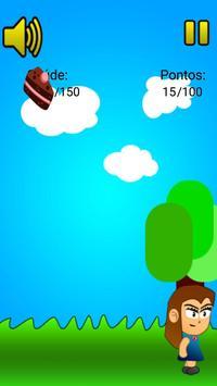 NutriLifeGame screenshot 2