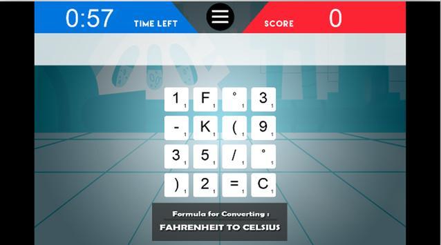 FOCUS: The Formula Smart-App screenshot 6