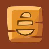 Egypt Bricks icon