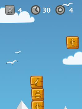 Egypt Bricks apk screenshot