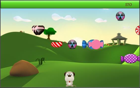 Rapid Cookie Fetcj apk screenshot