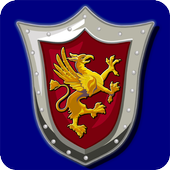 TDMM Heroes 3 TD:Medieval ages Tower Defence games icon