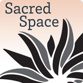 Sacred Space icon