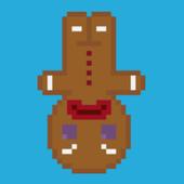 Holiday Hero icon