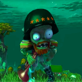 Best of Plant and Zombies Tips icon