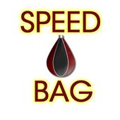 Speed Bag icon