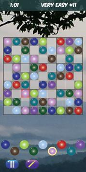 Sudoku Prism poster