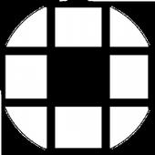 Tap3 icon