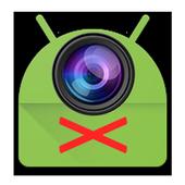 むごんカメラ icon