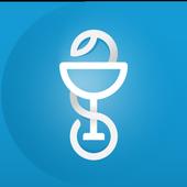 klik-apotek.com icon